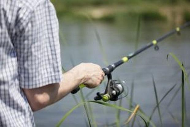 This is The West Country: ANGLING: Rich claims league title