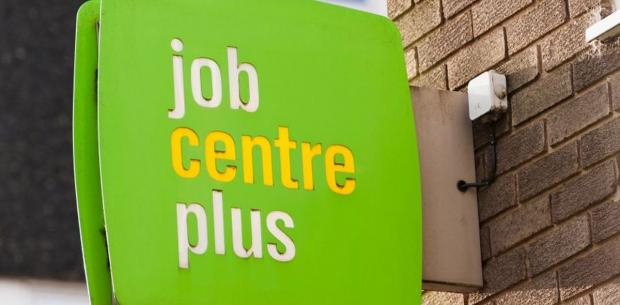 This is The West Country: Jobs taster session in Bridgwater