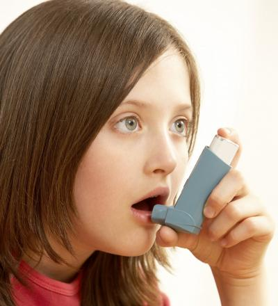 Stark warning for people with asthma in Somerset