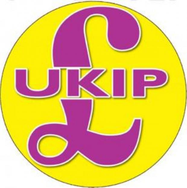 This is The West Country: Torquay hosts UKIP conference