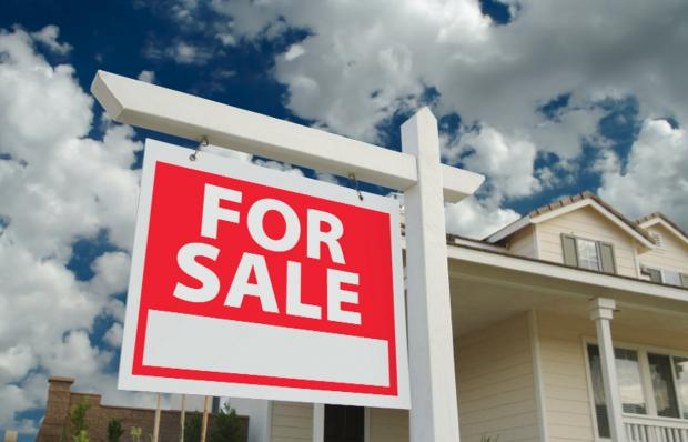 House sales boom in Taunton, say estate agents
