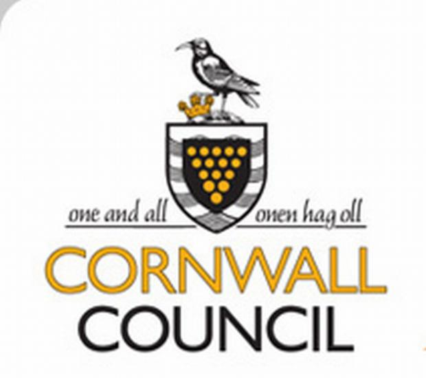 This is The West Country: Last chance to have your say on 47,500 new homes plan for Cornwall