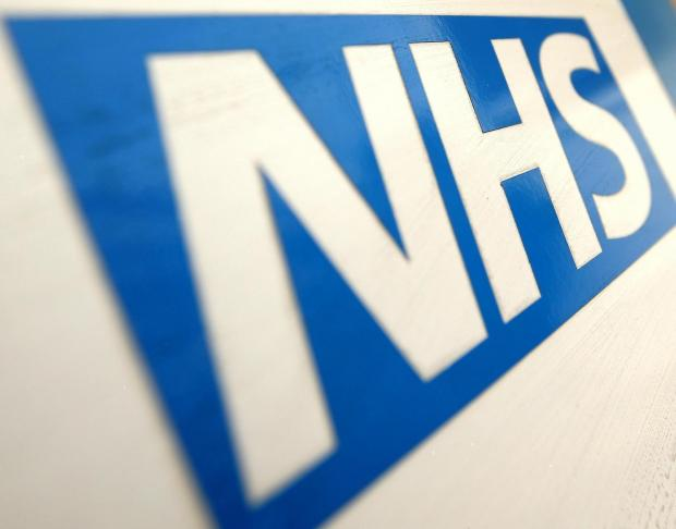 This is The West Country: NHS launches behaviour advice