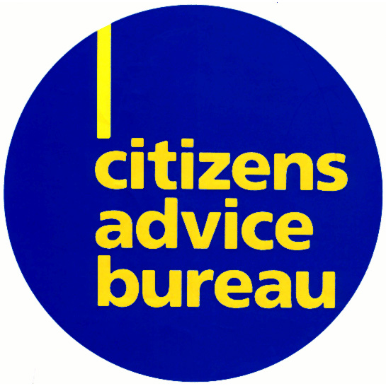 The Sedgemoor Citizens Advice Bureau will be offering advice to flood victims