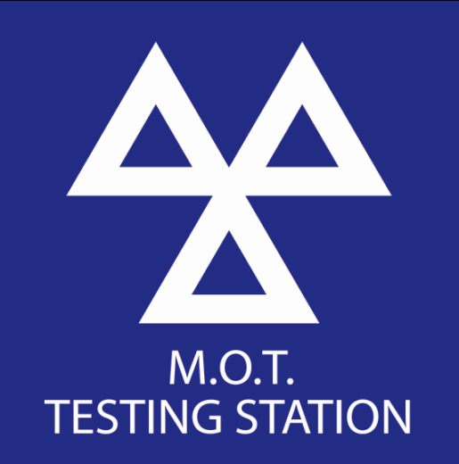 Exeter among bottom ten places to pass your MOT