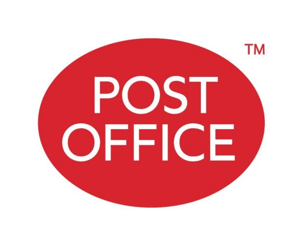 Time running out to have your say on Chard Post Office consultation
