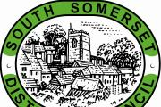 South Somerset District Council phone lines and website down