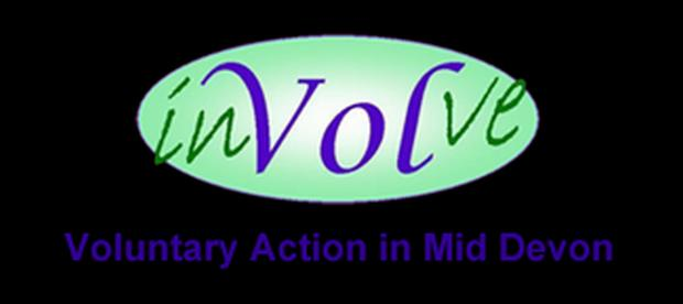 Get involve-d in voluntary project