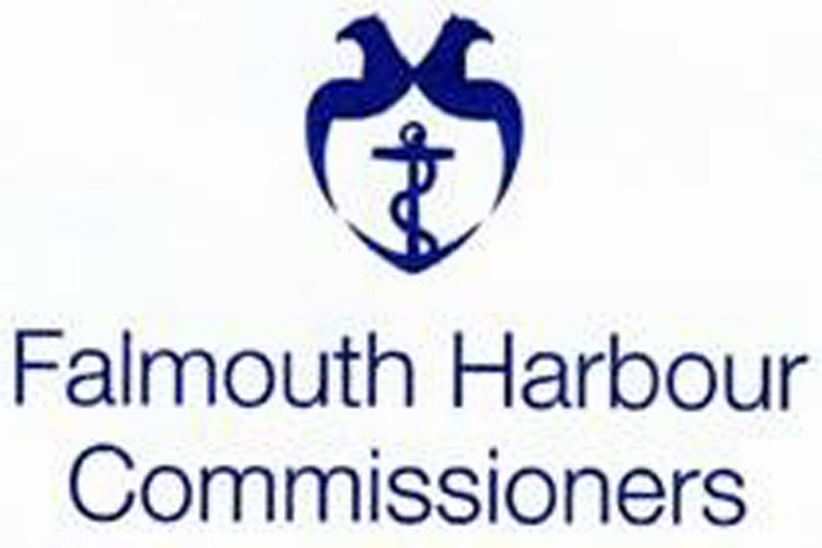 Boat owners angry at 'nationalisation' and price hikes for Falmouth moorings