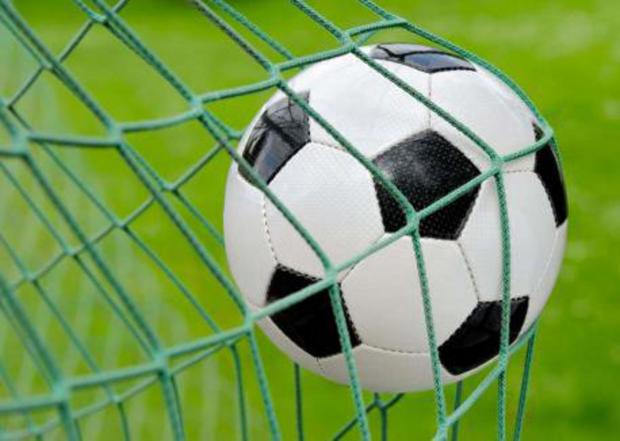 Berrow still winless in 2014 after draw at Bishops Lydeard