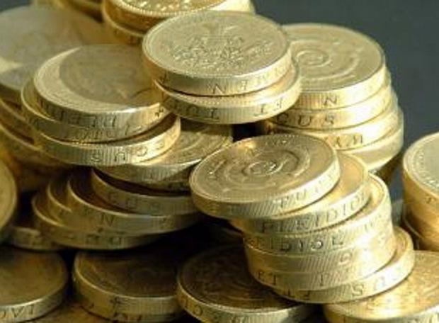 Council tax rise in Cullompton