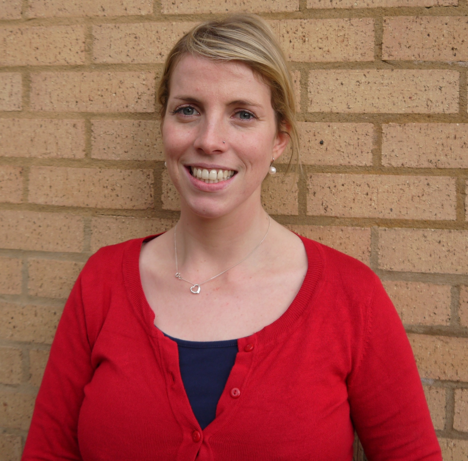 Natalie Steadman will lead the new victim support team