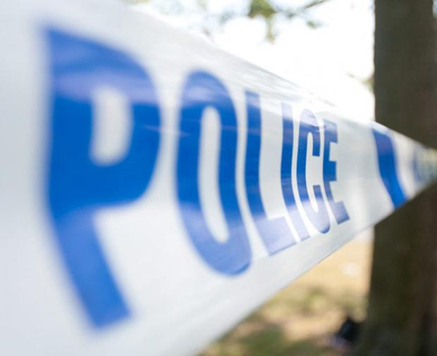Police appeal: Window smashed in West Coker