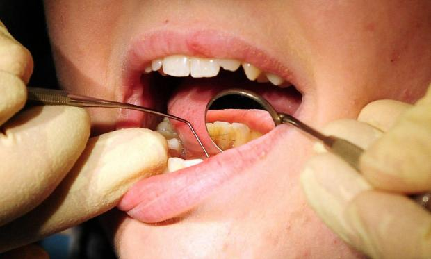Bridgwater dentist escapes practice ban