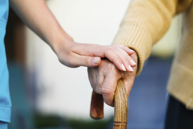 This is The West Country: Carers urged to have their say on Somerset services
