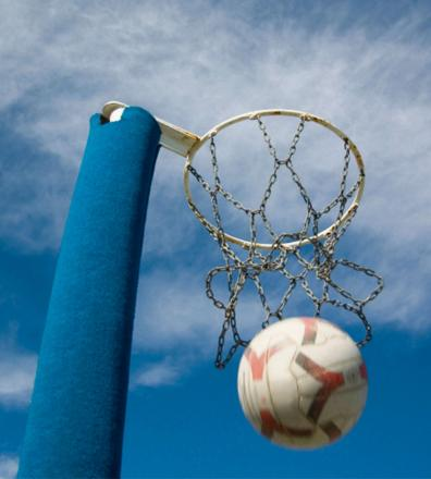 NETBALL: Jupiter cruise to emphatic victory