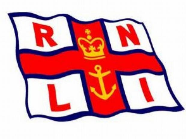 This is The West Country: Quiz night in aid of Chard RNLI