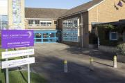 Rescue plan for West Somerset College