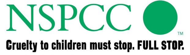 NSPCC's Number Day to take place in winter
