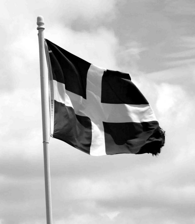 This is The West Country: Cornish granted minority status within the UK