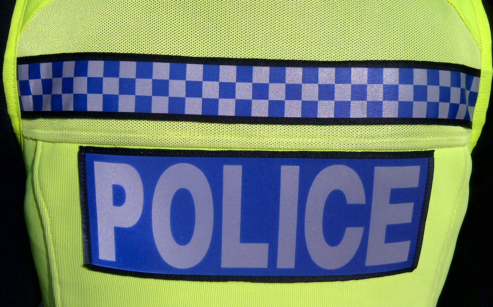Chance to shape policing across West Somerset at Minehead meeting