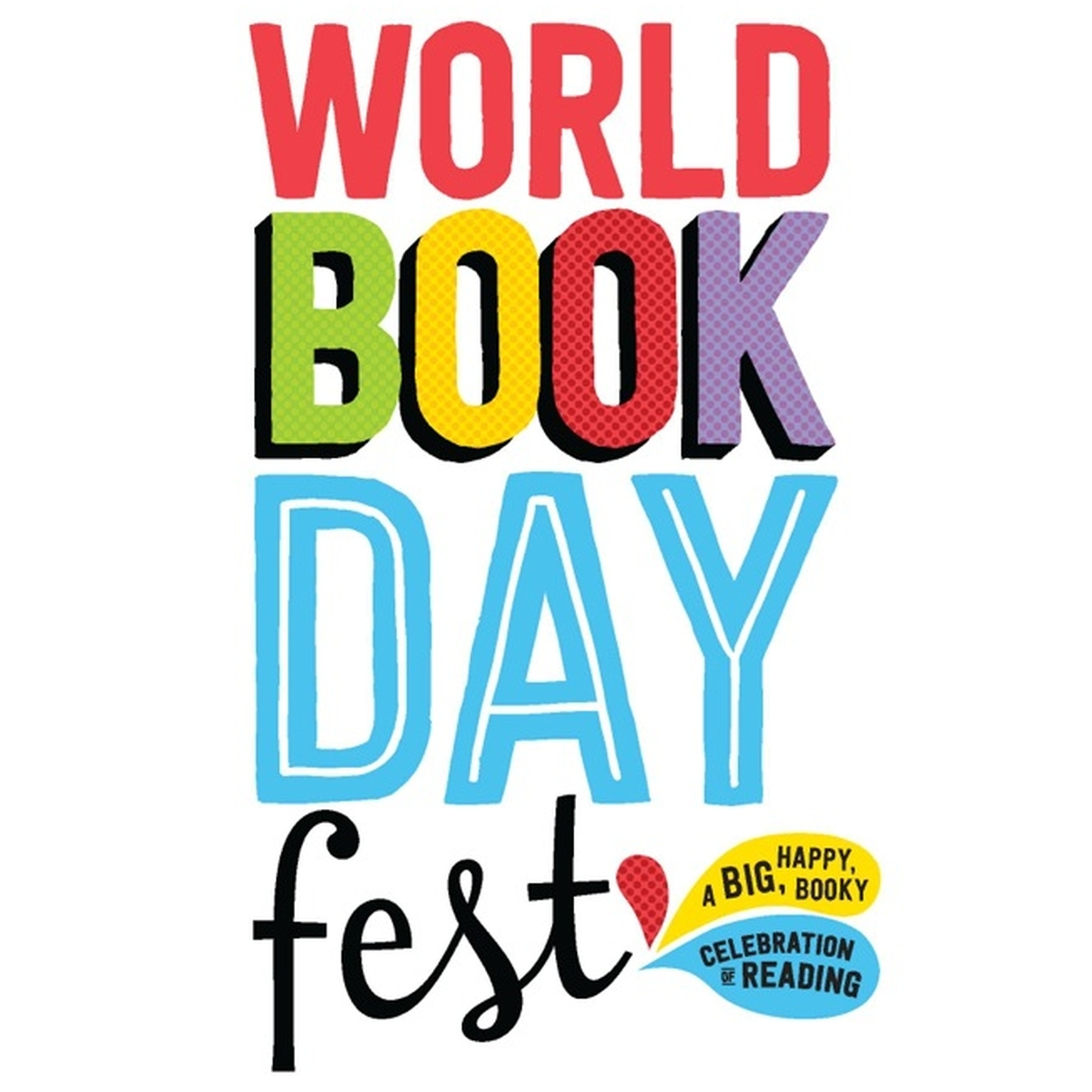 Young writers invited to enter Waterstones World Book Day competition
