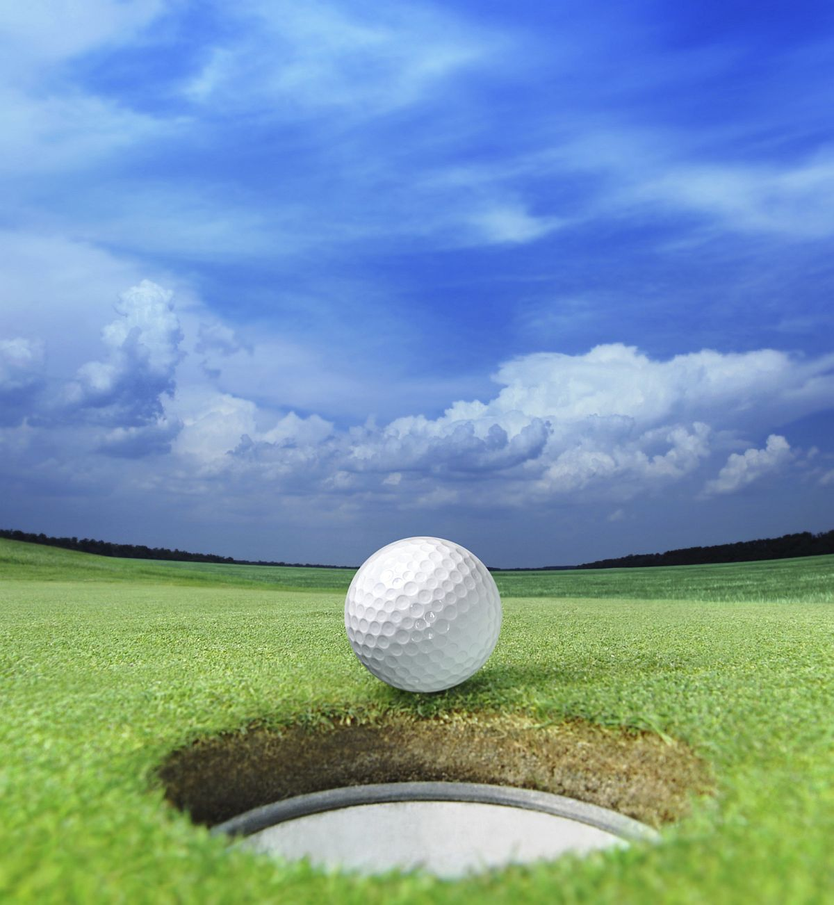 GOLF: Line-up decided for winter foursomes at Tiverton