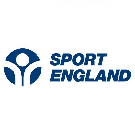 Sport England calls for bids for 'City of Football'
