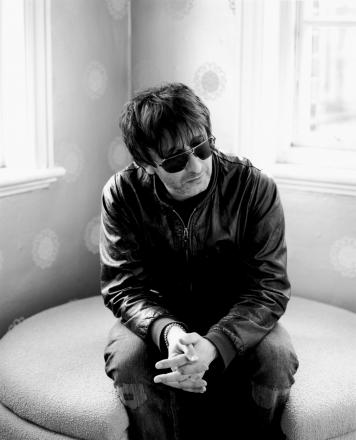 Lightning Seeds to headline Chagstock