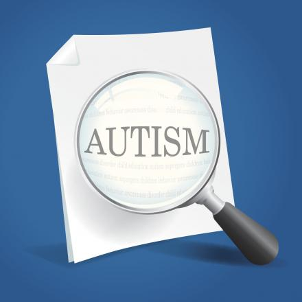 Have your say on autism services in Somerset