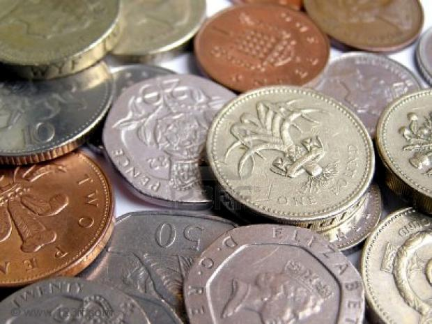 One in five people earn less than living wage in South Somerset