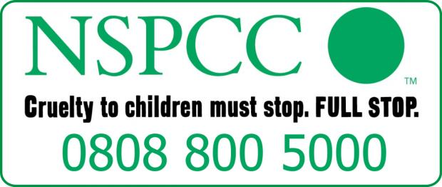 NSPCC concerned over amount of child sex abuse cases in Somerset