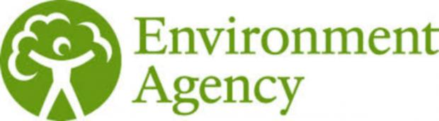 Dredging budget 'not enough' says Environment Agency