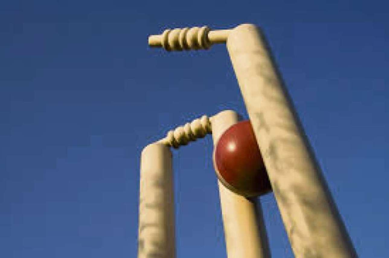 Ashcott & Shapwick slump to heavy defeat at Taunton Deane