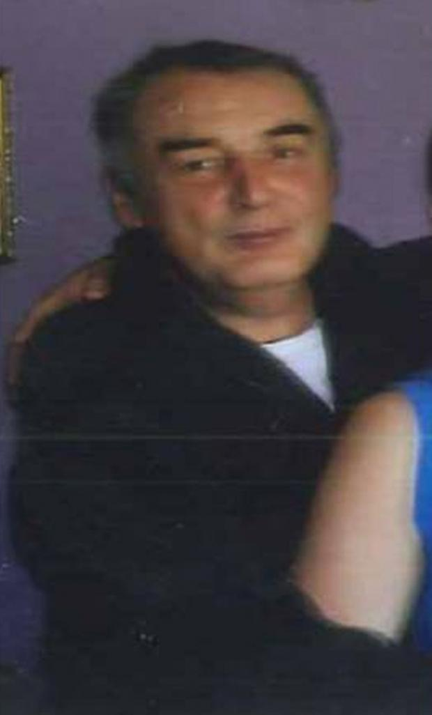 This is The West Country: Can you help find missing Plymouth man?
