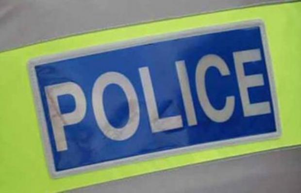 Police appeal for witness after attempted robbery in Bridgwater