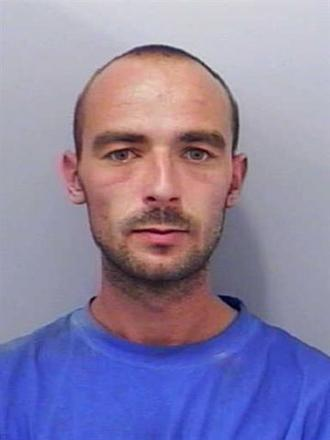 Can you help police track down wanted Plymouth man?