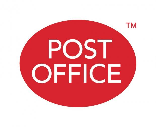 This is The West Country: Hundredstone Post Office to close for revamp