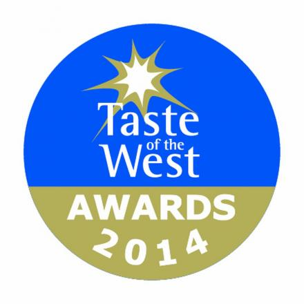 Taste of the West Annou