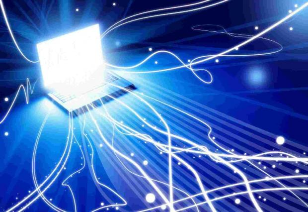 North Petherton latest community to get superfast broadband