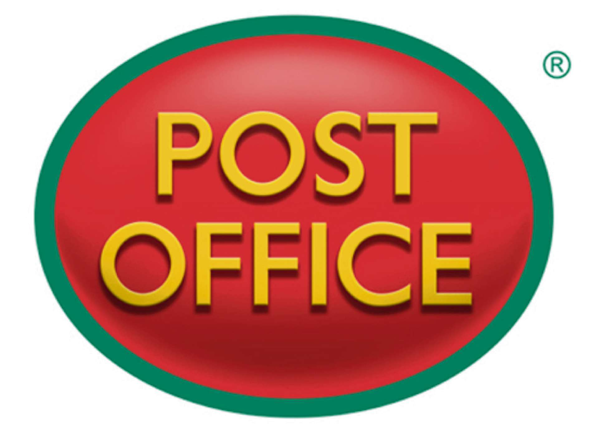 Staplegrove Post Office to become a 'main style branch'