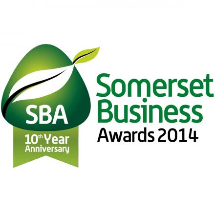 Top tips for the Somerset Business Awards