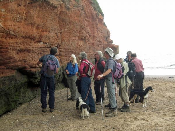 Jurassic Coast Trust secures Heritage Lottery Fund investment for community project