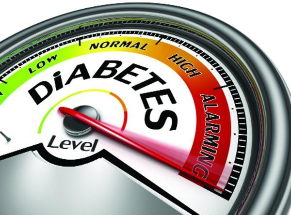 Chard and Ilminster people hoped to take part in diabetes study