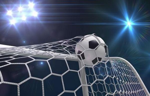 FOOTBALL: Tiverton look to climb the table