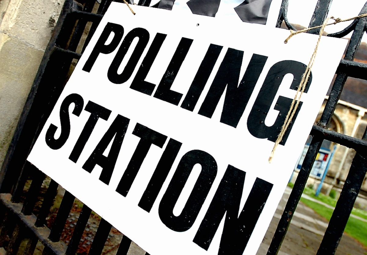 Ilminster by-election candidates profiles