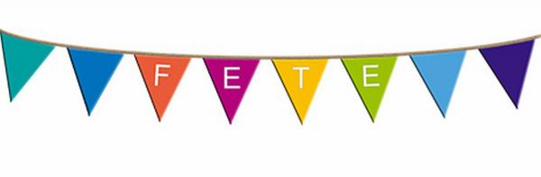 Helston Community Hospital annual summer fete tomorrow