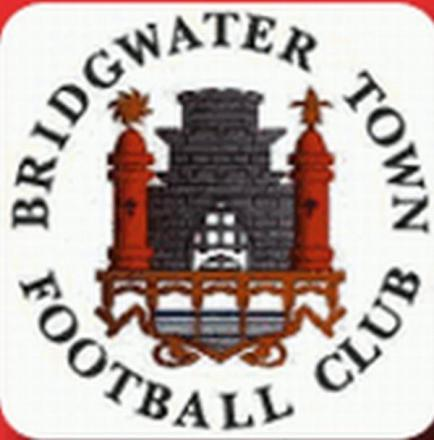 Bridgwater Town play out goalless draw at Evesham