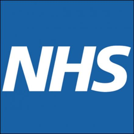 NHS Commissioning Group tackle