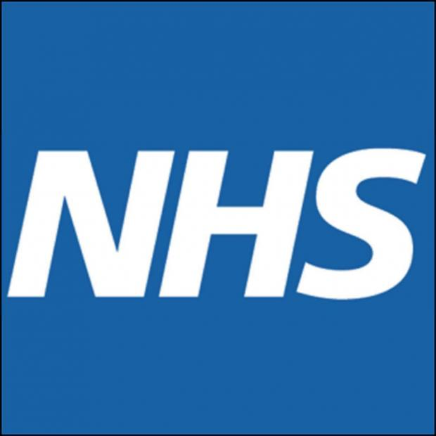 This is The West Country: NHS Commissioning Group tackle the financial challenges